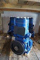 Пусковой двигатель ПД-10 Д240С01