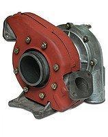 Турбокомпрессор турбина ТКР 11 С1 (212.30001.00)