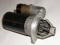 Стартер ПД-10 СТ-362-370800