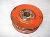 Вариатор вентилятора без кронштейна 54-2-79В Нива СК-5
