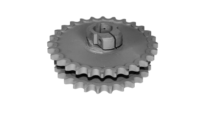3518060-1839C
