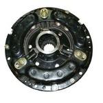 Муфта сцепления (корзина) СМД-18