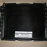 Радиатор вод.охлажд. МТЗ-80 70П-1301.010 с дв. Д-240