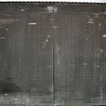 Сердцевина радиатора К-700 К-701. 7001301020-2