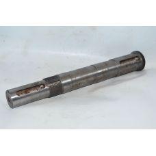 Вал вариатора нижнего 3518050-16058А Дон-1500