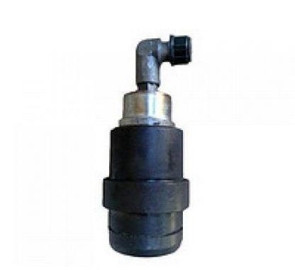 Гидроцилиндр вариатора вентилятора Дон ЦС 83000