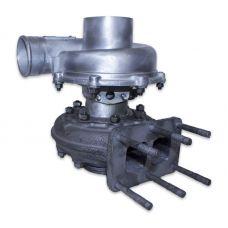 Турбокомпрессор турбина ТКР11 Н10 (122.30001.10), СМД-19, СМД-20