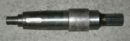 Вал опоры НП-90 10.05.04.602Г Дон-1500