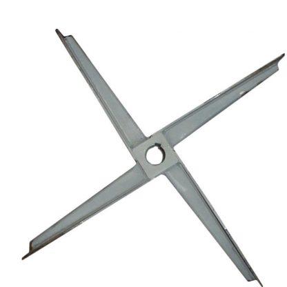 Крылач половы ДОН-1500 10Б.14.51.060