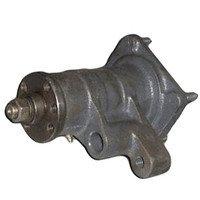 Привод гидронасоса НШ-32 СМД-31 без шкива ДОН-1500 31А-26С1