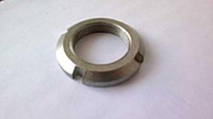 Гайка круглая первичного вала 44-60314А НИВА СК-5