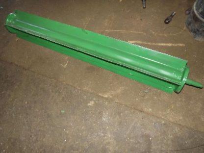 Битер приемный (крыльчатка) 54-2-7 НИВА СК-5