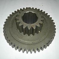 54-60637Б
