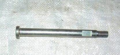 Тяга крепления конуса НИВА СК-5 54-60857А