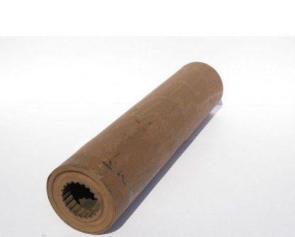 Валик (качалка шлицевой 445 мм) ПСХ-01.480