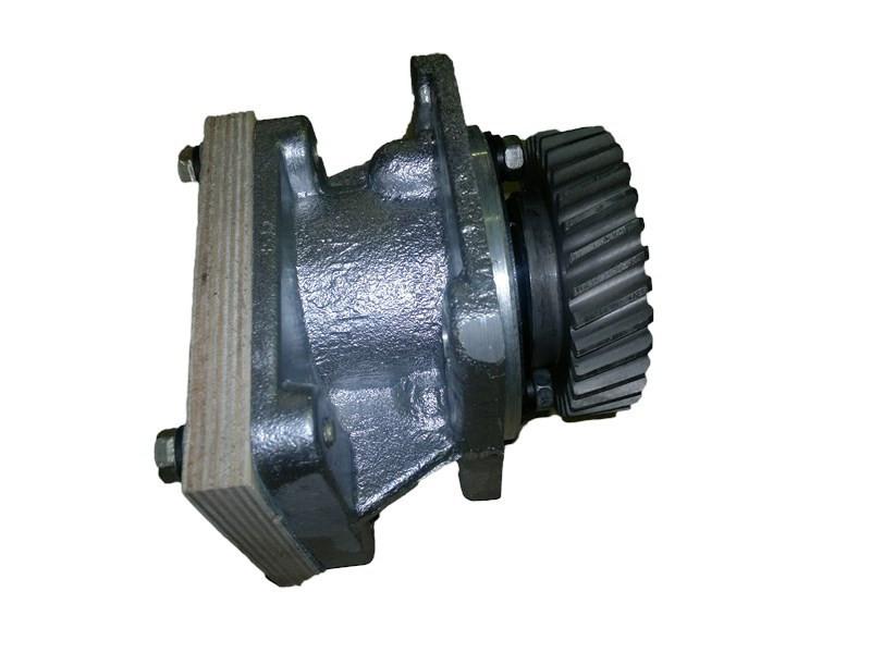 Привод НШ-10 для ЯМЗ-238 ДОН-1500 238АК-3408010-Б