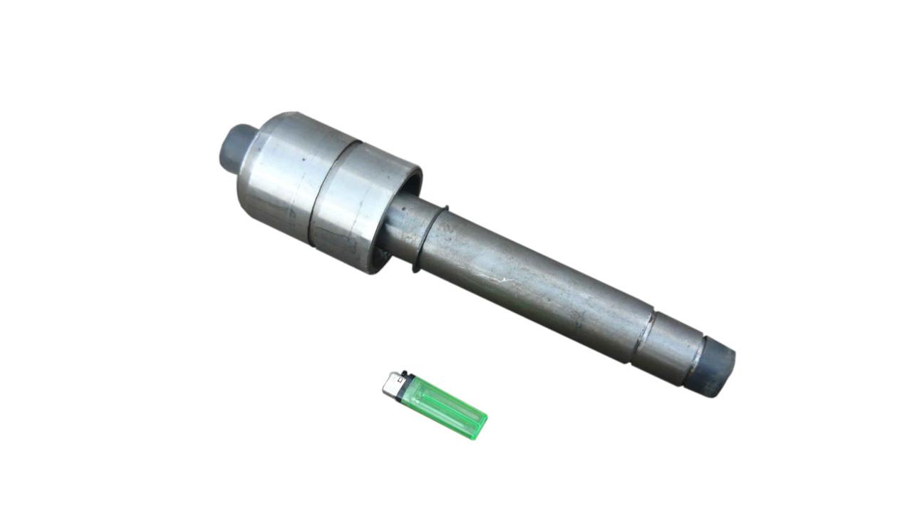 Гидроцилиндр вариатора ходовой части Нива 54-154-3