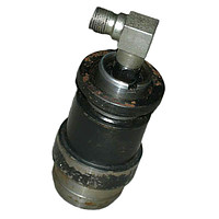 Гидроцилиндр контрпривода вентилятора очистки ДОН-1500 ГЦ-83.000