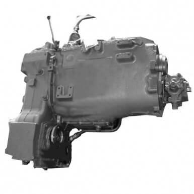 КПП т 150
